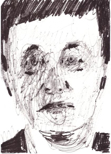 ChrisBurden3